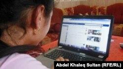 Транспорт жана коммуникация министрлигинин маалыматы боюнча Кыргызстанда интернет колдонуучулардын саны 4 миллиондон ашты.