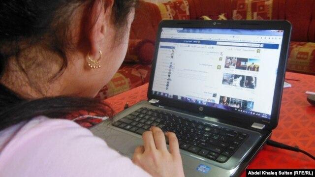 Доступ к Ютуб, Фейсбук и ВКонтакте разблокирован