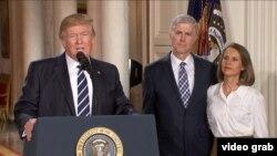 نیل گورسوچ، نامزد پیشنهادی دونالد ترامپ برای دیوان عالی آمریکا