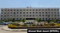 Университет Аль-Асхар в Египте