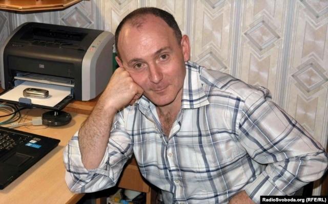Markas Soloninas