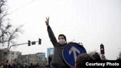 Aşura Gününün qanlı nümayişi göstərdi ki, İrandakı hərəkat kifayət qədər dözümlüdür
