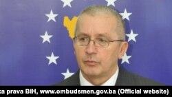 Ljubinko Mitrović