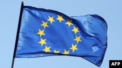 رئیس هیئت پارلمان اروپا که خود را برای سفر به ایران آماده میکرد، گفته است که مقامهای ایران از صدور ویزا برای آنها خودداری کردهاند.