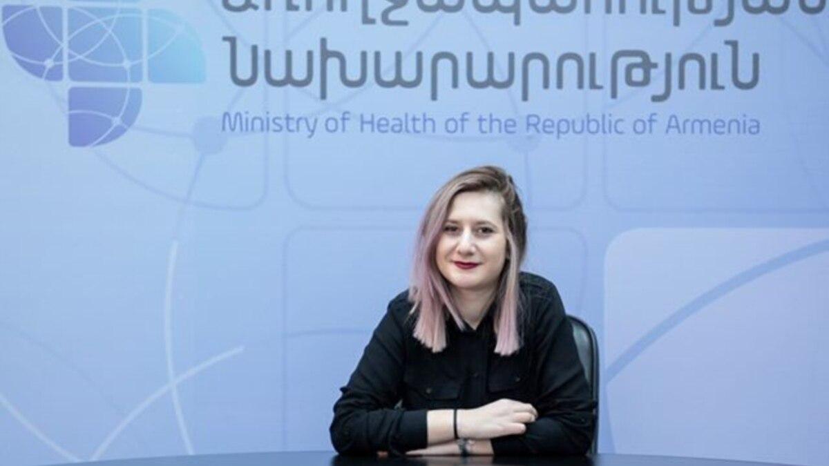 Среди пожилых жителей и сотрудников дома-интерната в Ереване обнаружен коронавирус