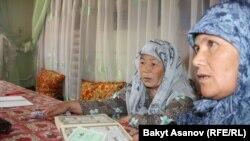Власти Таджикистана заявили, что иногда представители Исламского движения Узбекистана с помощью бибиотун пропагандируют свою политику.
