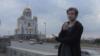 Росія: захист блогера, що ловив покемонів у церкві, оскаржив його арешт