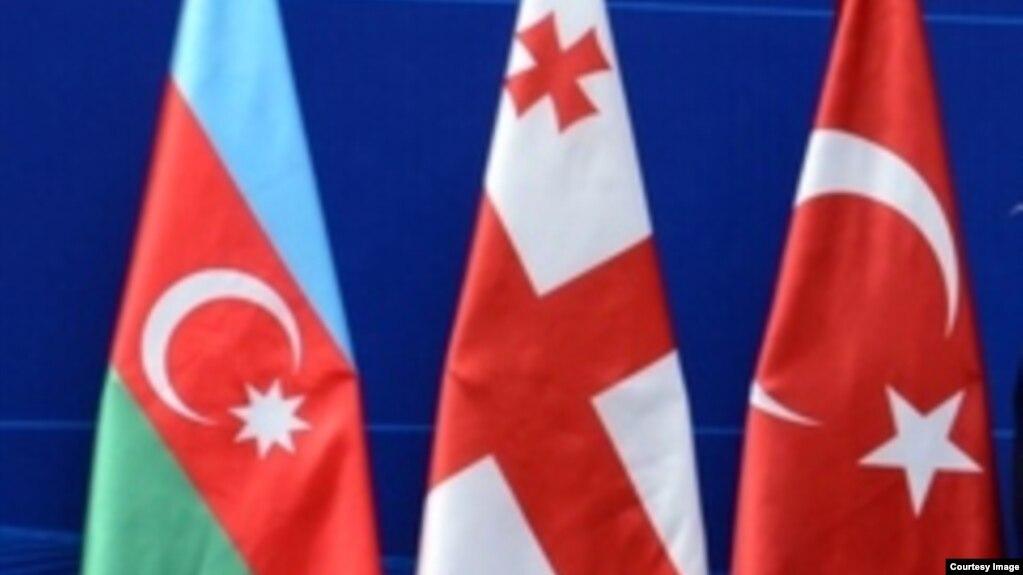 Կարո՞ղ է Վրաստան-Ադրբեջան-Թուրքիա եռակողմ ռազմական համագործակցությունը  սպառնալիք լինել Հայաստանի համար.«168 ժամ»