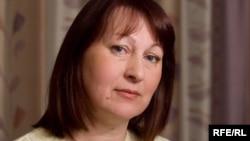 Ірына Марачкіна