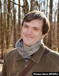 Alexandr Macuhin
