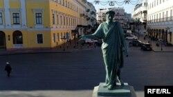 Влада Одеси таке рішення ухвалила приблизно у той же час, що і керівництво іншого туристичного міста України – Львова