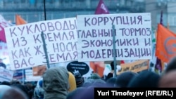 Sosiolog Boris Kagarlitskiniň bellemegine görä, Orsýetiň syýasy we sosial özgerişlikler döwürlerinde medeniýet wekilleriniň öňe çykyp, wajyp rol oýnamagy ýurduň taryhynda bolan we bolýan ýagdaý.