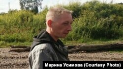 Сергей Стручинский