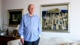 Budimir Lončar: Jugoslavija je dotrajala kao državno ostvarenje