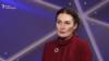 Georgia -- Tsikhelashvili