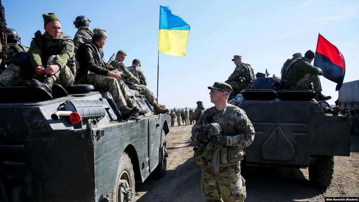 Украина и Россия не готовы к разведению, и ни одна из сторон не хочет этого – Тарас Чмут