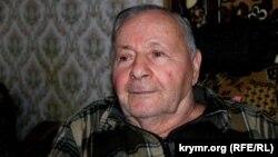 Enver Muhtarov