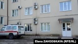Минздрав сообщил, что в Абхазии зарегистрировано семь подтвержденных случаев заболевания вирусом N1H1