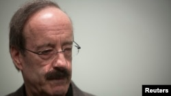Kongresisti, Eliot Engel