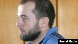 Ахмед Чатаев, организатор провокации в грузинском ущелье Лопота в 2012 году