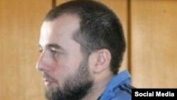 Ахмад Чатаев