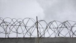 HRW: Türkmenistanda gomoseksuallykda aýyplanýan şoumen we beýlekiler 2 ýyl türme tussaglygyna höküm edildi