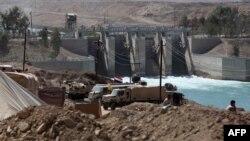 Lumi Eufrat
