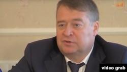 Leonid Markelov