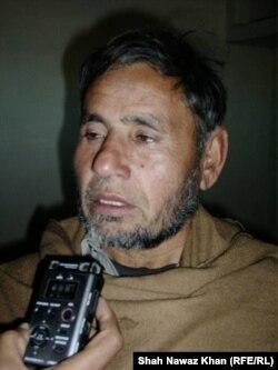 Jehanzeb Khan