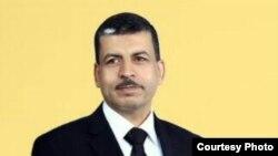 Саид Баюми