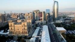 Türkmenler Azerbaýjana ýykgyn edip başlady, käbiri 'gaçakçylykda saklandy'
