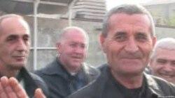 Դատարանն արդարացրեց Մարտի 1-ի գործով մեղադրյալ Մուշեղ Սաղաթելյանին
