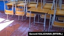 Турецкий дипломат призвал грузин не отдавать детей в финансируемые фондом Фетхуллы Гюлена школы и пообещал, что обратится к правительству Грузии с призывом закрыть их