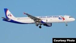 Вазир: Чаро парвозҳои Ural Airlines-ро қатъ накардем?