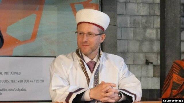 Cәит Исмәгыйлов