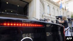 Чиновники и экономисты разошлись в оценке программы утилизации старых автомобилей