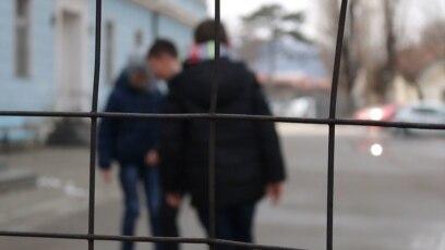 U BiH ne postoje zvanični statistički podaci o broju djece koja trpe vršnjačko nasilje (ilustrativna fotografija)
