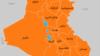 شمار قربانیان انفجارهای دوشنبه در عراق از ۷۰ نفر گذشت
