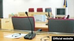 Tri glavna tužitelja nisu dočekala kraj svog mandata
