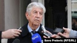Vojislav Đurišić