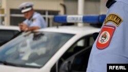 Policija RS-a, foto: Midhat Poturović
