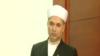 Türkmenistan baş müftüsini täzeledi, sebäbini aýtmady