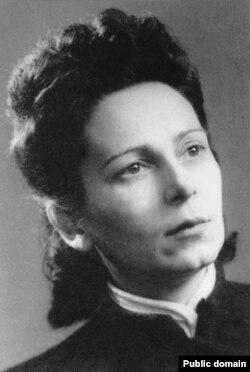 Ариадна, 1939