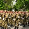 10 мифов о Крыме – правда или нет?