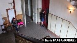 По мнению предпринимателя Давида Пилия, слаженной системы организации питания в абхазских школах нет