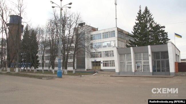 Від 1930-х завод перейшов до складного та модернізованого виробництва насосної продукції