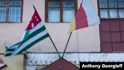 Президентские выборы в Абхазии пройдут 25 августа, югоосетинская делегация отправится в Сухум уже завтра, 22 августа