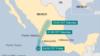 Ураган, угрожающий Мексике, – самый сильный за всю историю