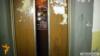 «Մահվան վերելակները» նորով փոխարինելու ծրագիր է մշակվում
