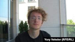Лукас Латц